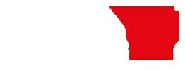 Meisterwerke Köln Logo
