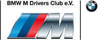 Meisterwerke Partner BMW M Club